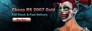 runescape 2007gold