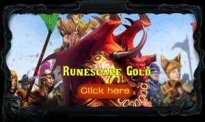 Are there any reliable websites to buy runescape money?