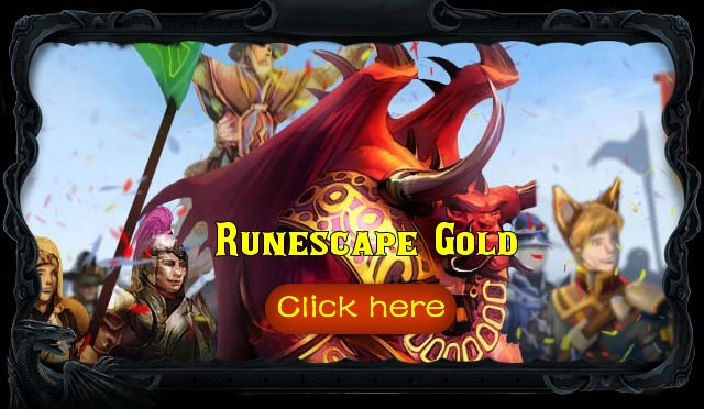 How do u sell runescape account to runescapegold2007