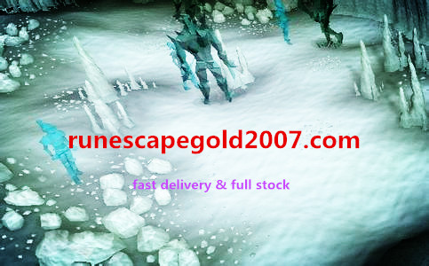 runescapce gold