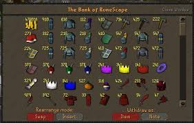 I prefer to collect runescape gold from runescapegold2007.com