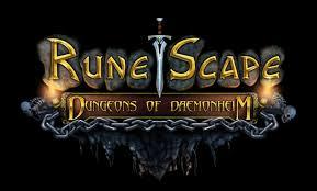 Runescape-cover