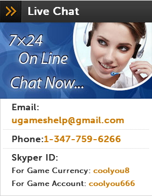 rs-live-chat