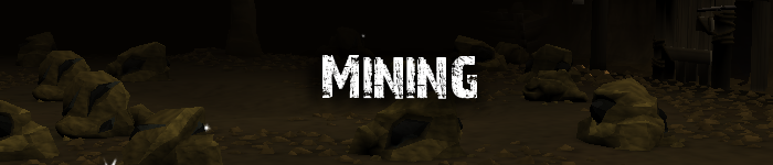 rs-mining