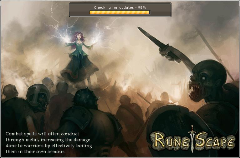 runescape screen-2