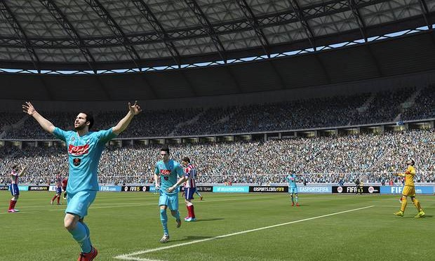how to get blue cards in fifa 16