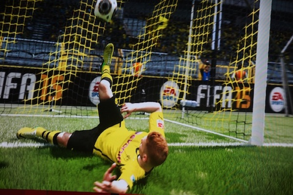 overpowered players, FIFA 15