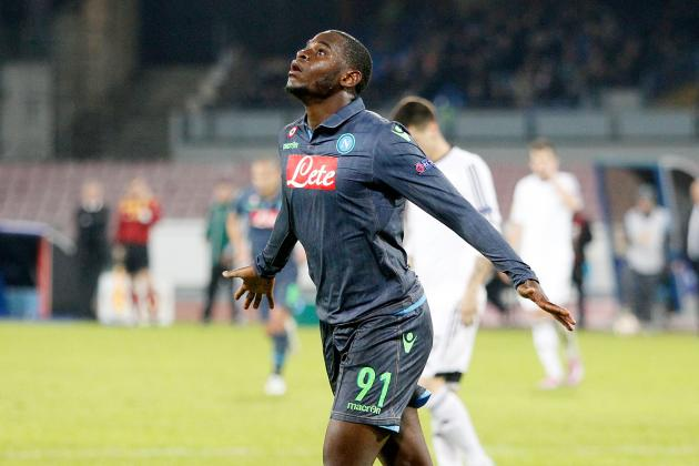 top ten, hottest transfer footballers