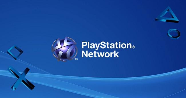 PSN down, FIFA 15
