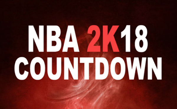 U4NBA Is A Trusted Online NBA 2K18 MT Seller