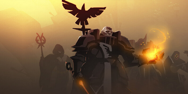 Albion Online Major Improvements: Zone Rework And User Interface