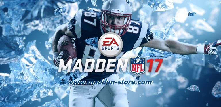 How to manage time in Madden 17
