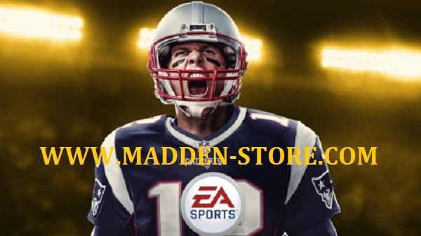 You Will Never Play A Single Game In Madden 18