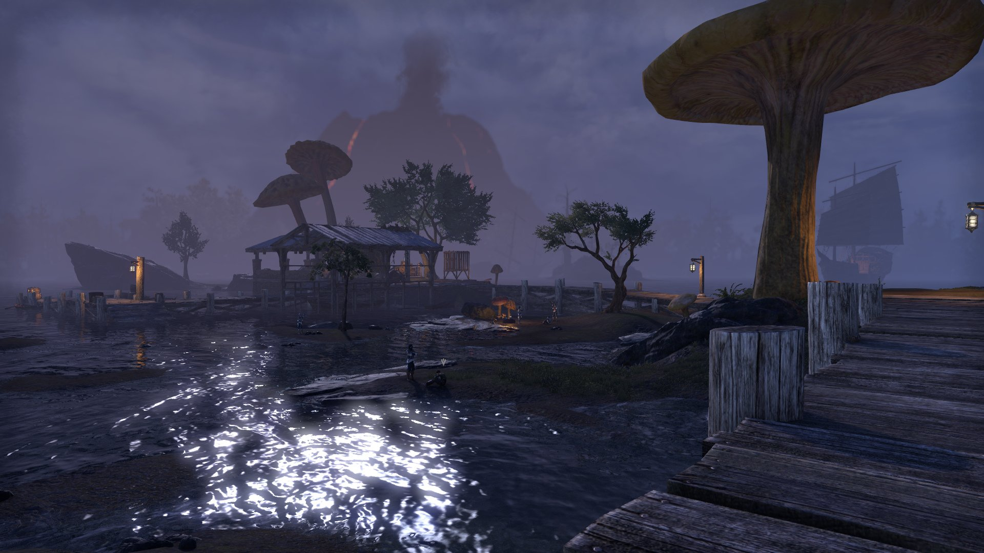 The Elder Scrolls Online Is Constantly Being Expanded With