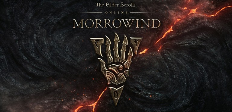 The Best Addons For The Elder Scrolls Online Morrowind