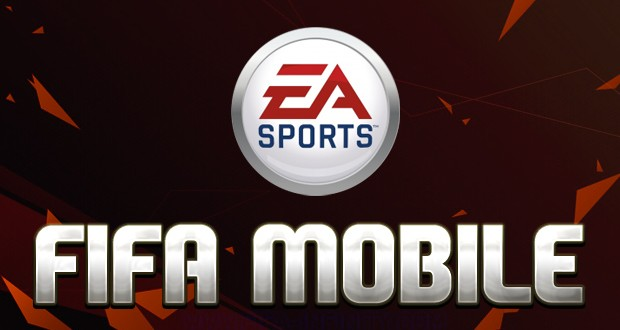 Choose The Store To Buy FIFA Mobile Coins