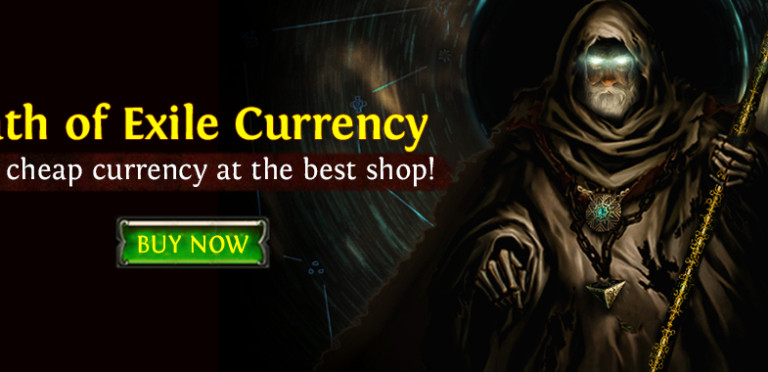 Hunt For Cheapest Path Of Exile Products Off Sale