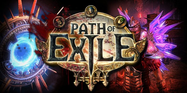 Try Your Best To Keep Alive And Gain Path Of Exile Orbs