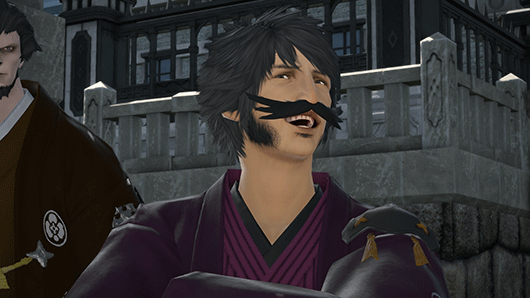Enjoy Adventures Of Eureka On March 13 In Final Fantasy XIV