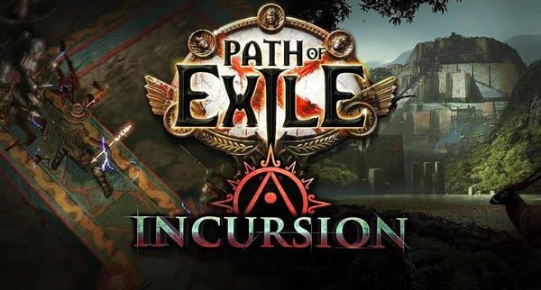 Incursion League