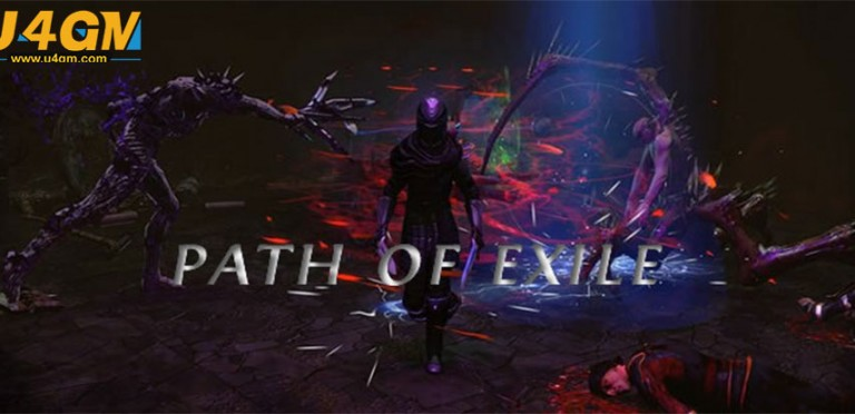 Most Well known Path of exile 3.3 Shadow Builds